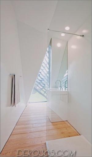 zeitgenössische renovierung-von-berg-wohnsitz-by-alma-studio-10.jpg