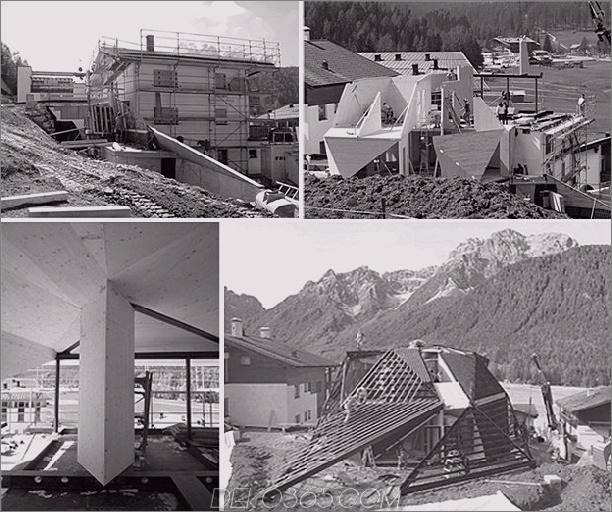 zeitgenössische renovierung-von-berg-wohnsitz-by-alma-studio-11.jpg