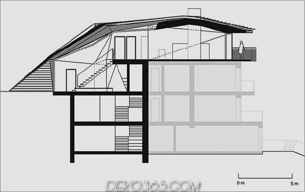 zeitgenössische renovierung-eines-berg-residenz-by-alma-studio-13.jpg