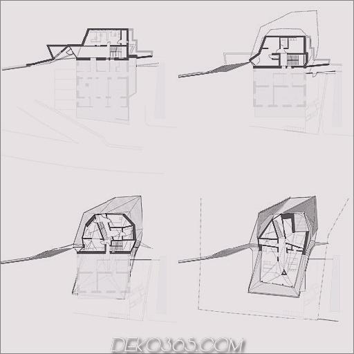 zeitgenössische renovierung-eines-berg-residenz-by-alma-studio-14.jpg