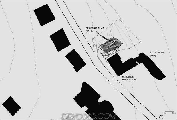 zeitgenössische renovierung-eines-berg-residenz-by-alma-studio-15.jpg