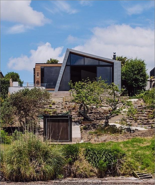 Zeitgenössische Renovierung eines abgenutzten Hauses 1 thumb autox751 36365 Zeitgenössische Renovierung eines abgenutzten Hauses