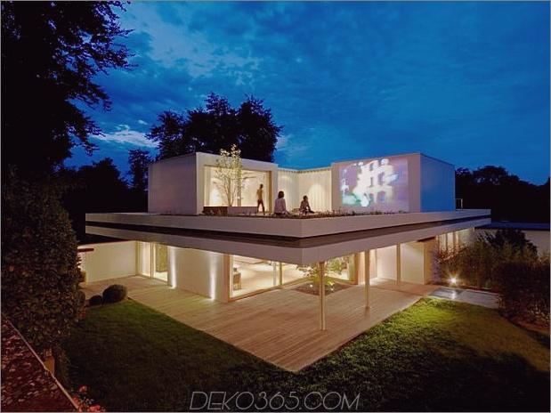 zeitgenössische renovierung-und-zu-60-bungalow-19.jpg