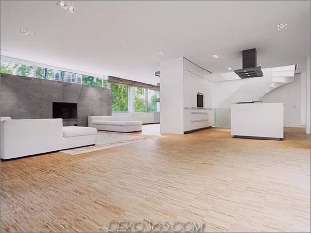 zeitgenössische renovierung-und-zu-60-bungalow-9.jpg