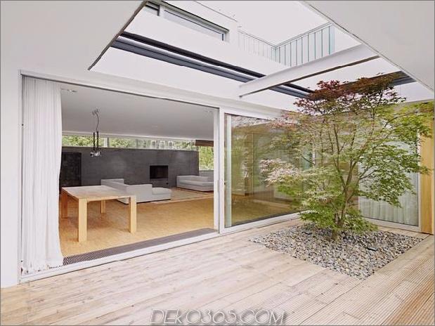 zeitgenössische renovierung-und-zu-60-bungalow-7.jpg