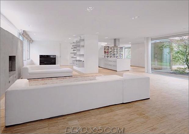zeitgenössische renovierung-und-zu-60-bungalow-8.jpg