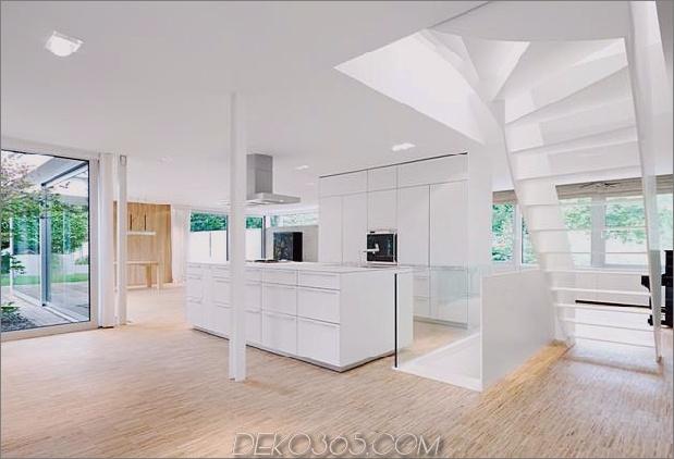 zeitgenössische renovierung-und-zu-60-bungalow-6.jpg