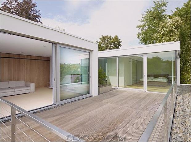 zeitgenössische renovierung-und-zu-60-bungalow-13.jpg