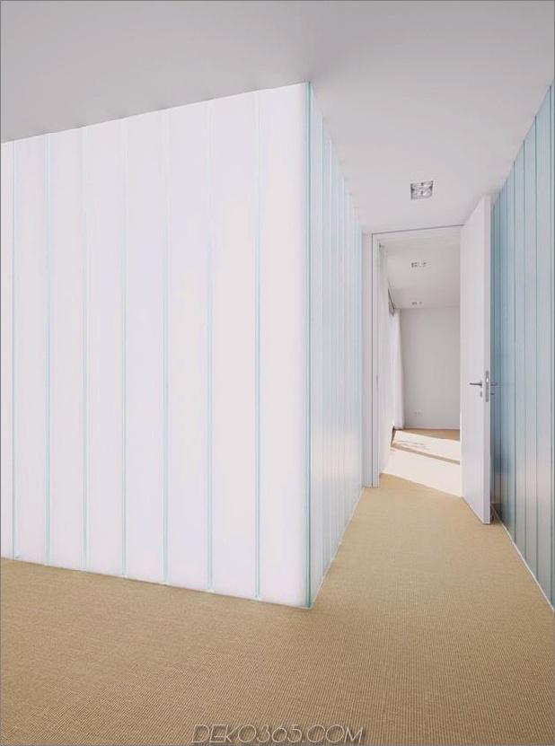 zeitgenössische renovierung-und-zu-60-bungalow-10.jpg