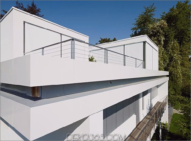 zeitgenössische renovierung-und-zu-60-bungalow-14.jpg