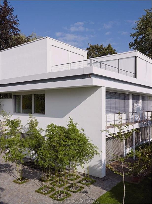 zeitgenössische renovierung-und-zu-60-bungalow-16.jpg
