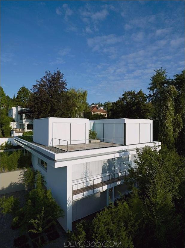 zeitgenössische renovierung-und-zu-60-bungalow-17.jpg