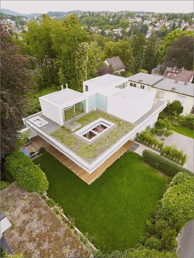 zeitgenössische renovierung-und-zu-60-bungalow-20.jpg