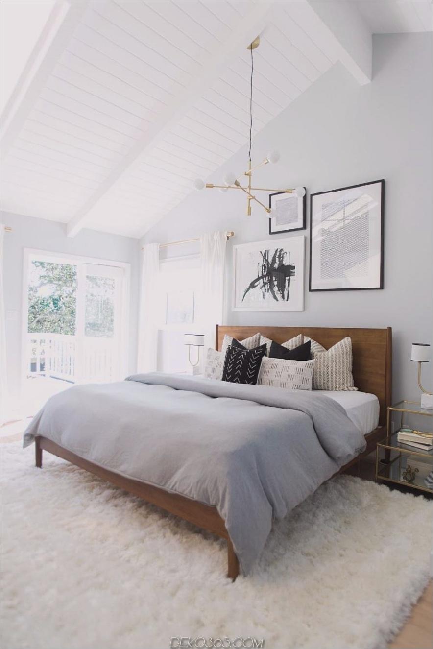 Lindye Galloway Schlafzimmer