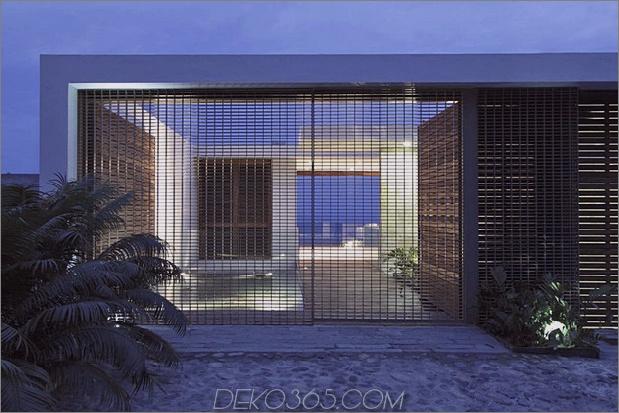 zeitgenössische-ansicht-haus-in-mexican-paradise-4.jpg