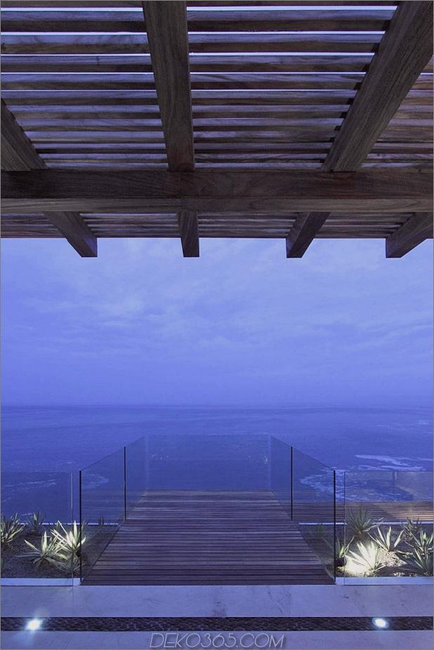 zeitgenössisch-ansicht-haus-in-mexican-paradise-7.jpg