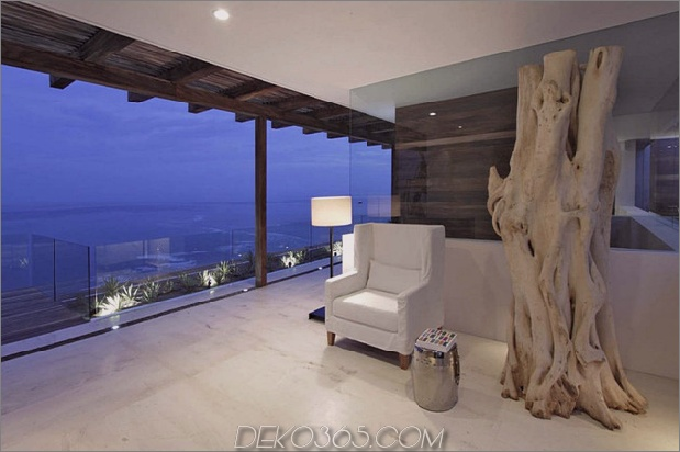 zeitgenössische-ansicht-haus-in-mexican-paradise-13.jpg