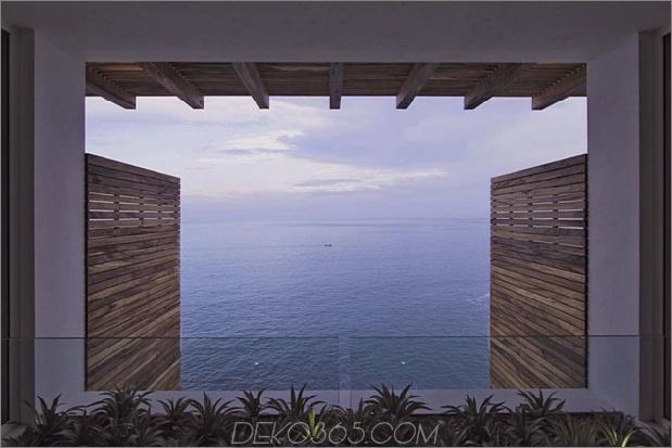 zeitgenössisch-ansicht-haus-in-mexican-paradise-14.jpg