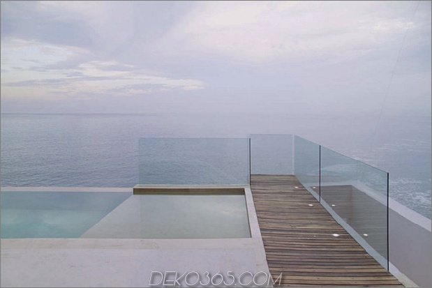 zeitgenössisch-ansicht-haus-in-mexican-paradise-21.jpg