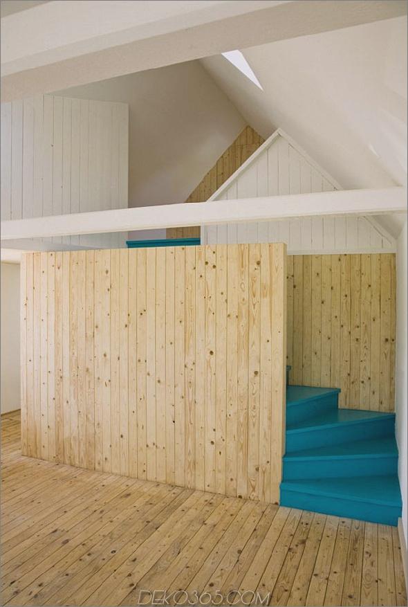 zeitgenössisch-bauernhaus-interior-design-3.jpg