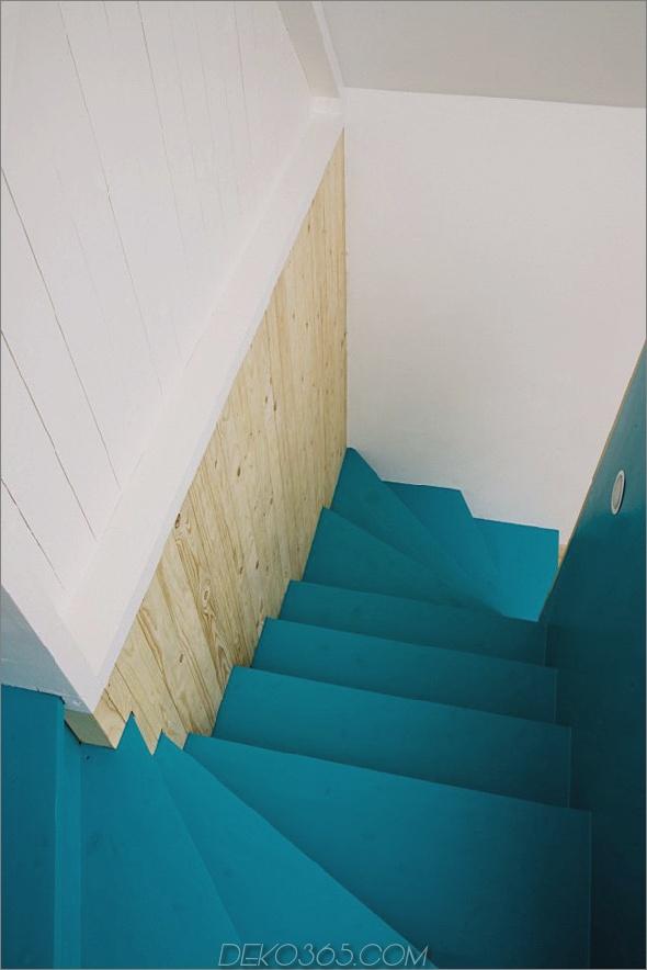 zeitgenössisch-bauernhaus-interior-design-4.jpg