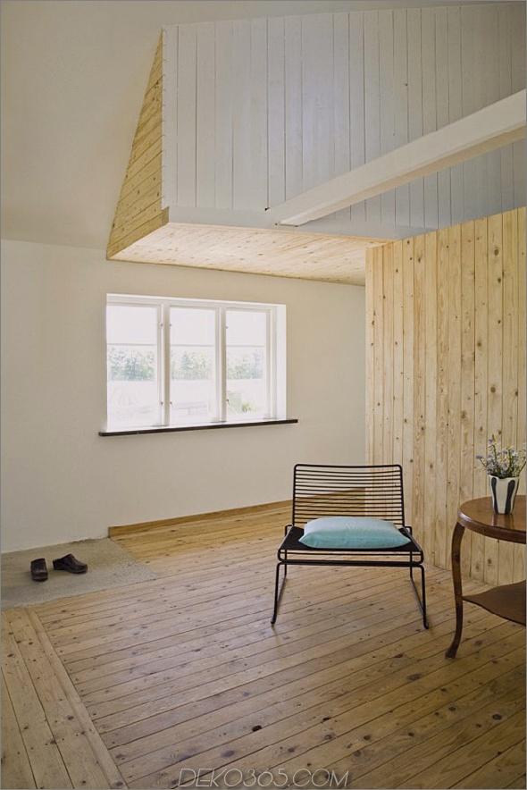 zeitgenössisch-bauernhaus-interior-design-2.jpg