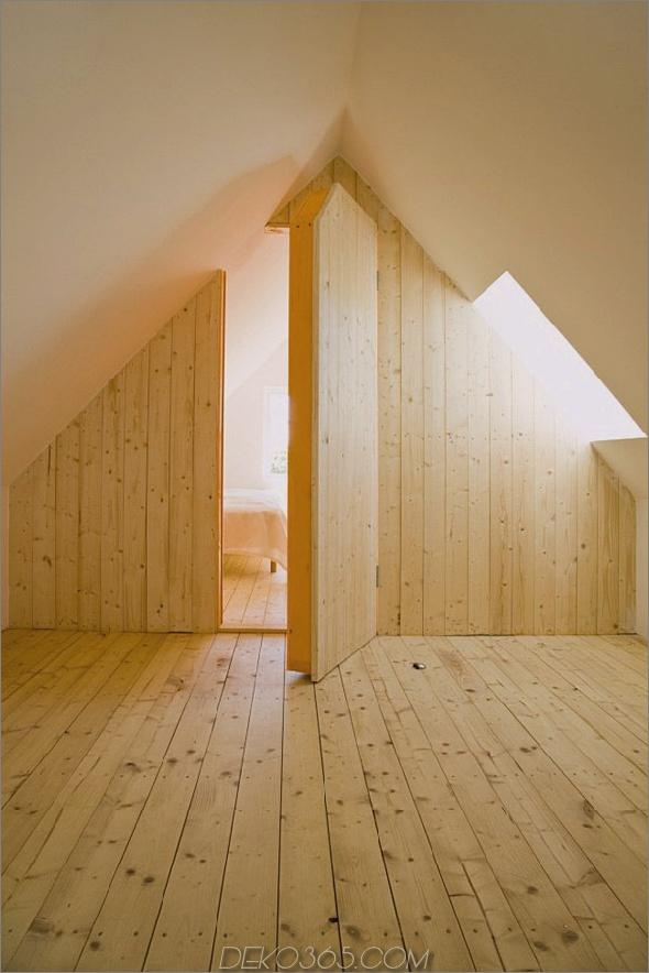 zeitgenössisch-bauernhaus-interior-design-6.jpg