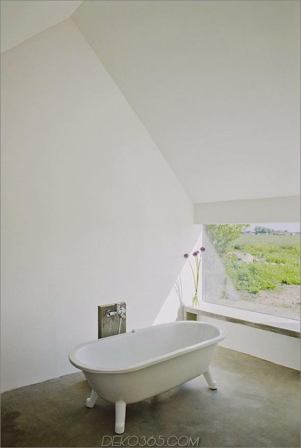 zeitgenössisch-bauernhaus-interior-design-7.jpg