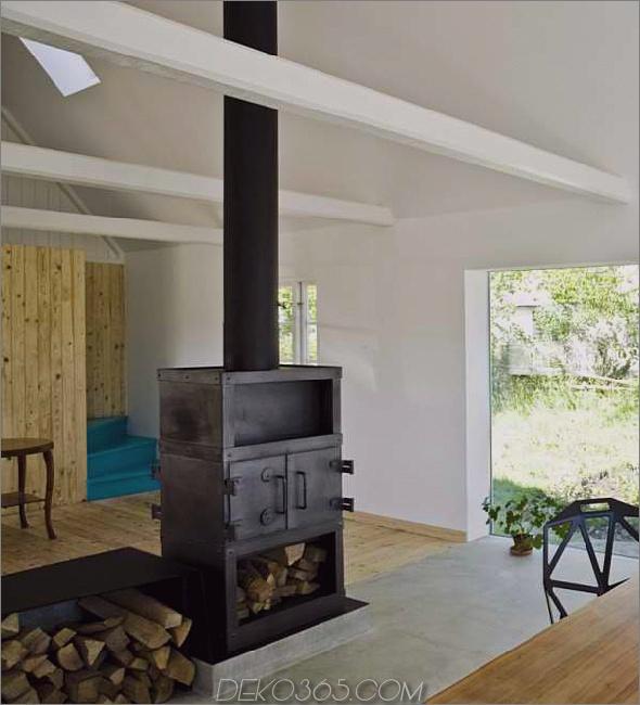 zeitgenössisch-bauernhaus-interior-design-8.jpg