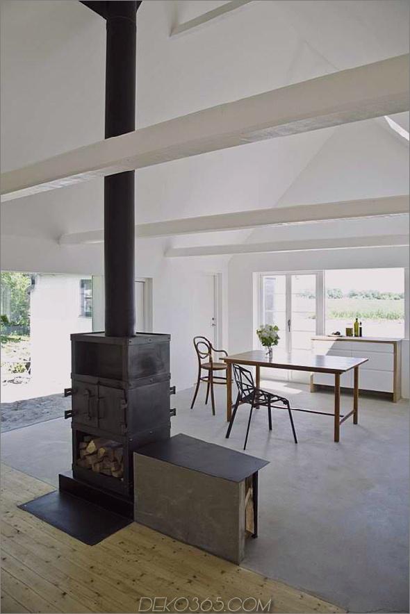 zeitgenössisch-bauernhaus-interior-design-9.jpg