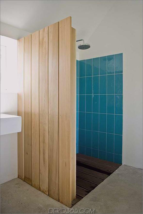 zeitgenössisch-bauernhaus-interior-design-10.jpg