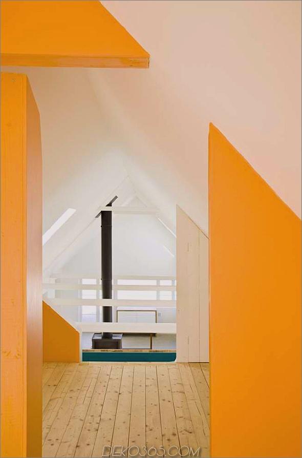 zeitgenössisch-bauernhaus-innenarchitektur-11.jpg