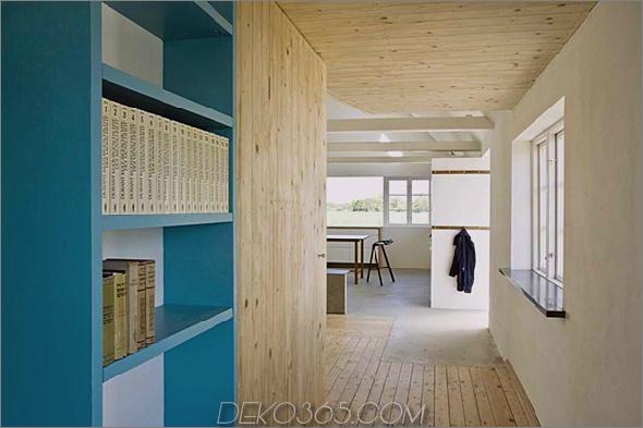 zeitgenössisch-bauernhaus-innenarchitektur-12.jpg