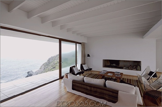 zeitgenössisches-klippenhaus-mit-spektakulärer aussicht-15.jpg