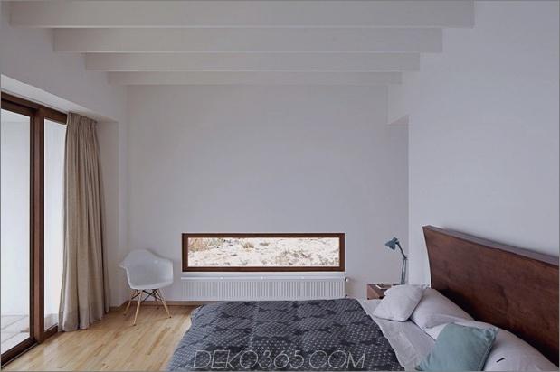 Zeitgenössisches-Klippenhaus-mit-spektakulärer Aussicht-19.jpg