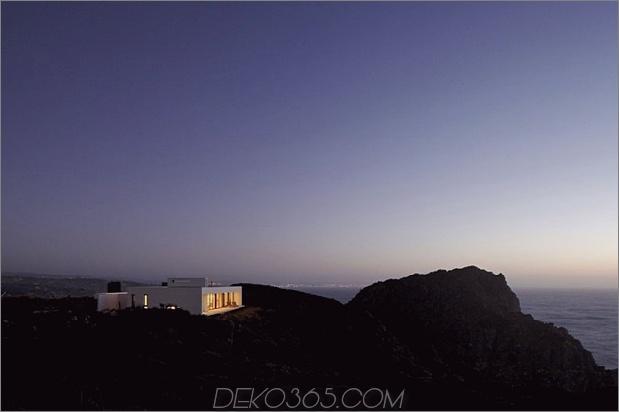 zeitgenössisch-klippenhaus-mit-spektakulärer aussicht-20.jpg