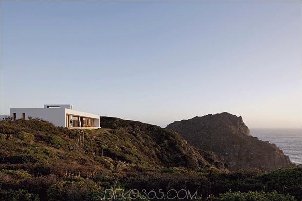 zeitgenössisches-klippenhaus-mit-spektakulärer aussicht 4.jpg