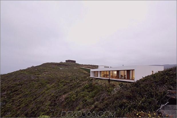 zeitgenössisch-klippenhaus-mit-spektakuläre aussichten-6.jpg
