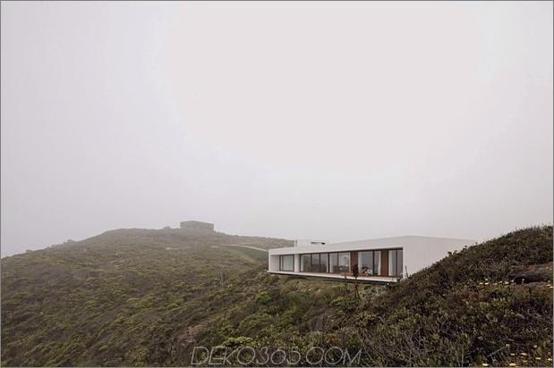 zeitgenössisch-klippenhaus-mit-spektakulärer aussicht 5.jpg