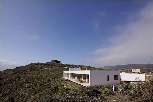 zeitgenössisch-klippenhaus-mit-spektakulärer aussicht-7.jpg