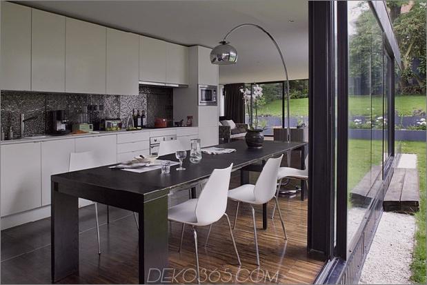 freitragendes französisch-haus-design-in-holz-und-glas-4.jpg