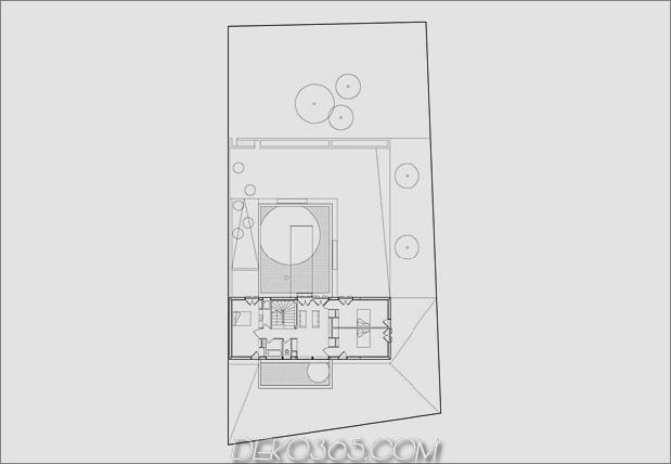 freitragendes französisch-haus-design-in-holz-und-glas-12.jpg