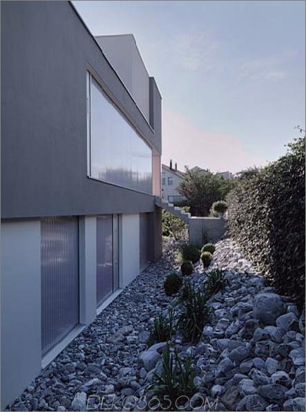 Feldbalz-Haus-6.jpg