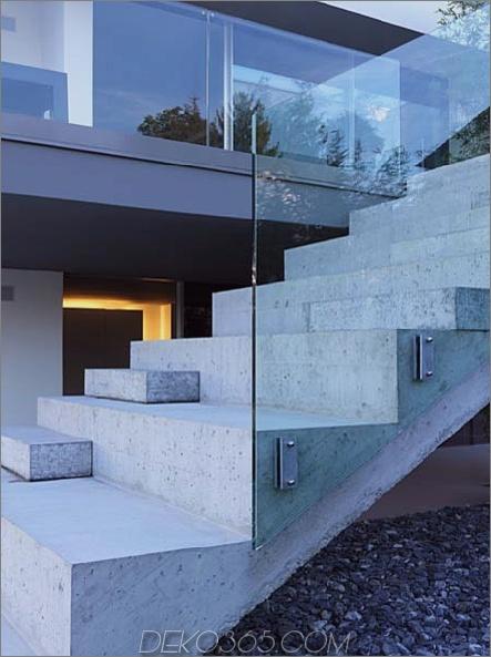 Feldbalz-Haus-7.jpg