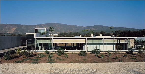8-al-cubo-house-11.jpg