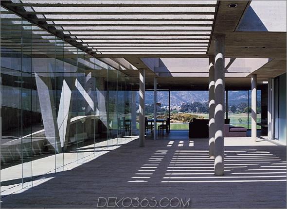 8-al-cubo-house-3.jpg