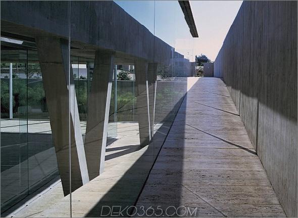 8-al-cubo-house-4.jpg