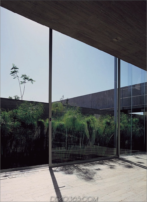 8-al-cubo-house-5.jpg