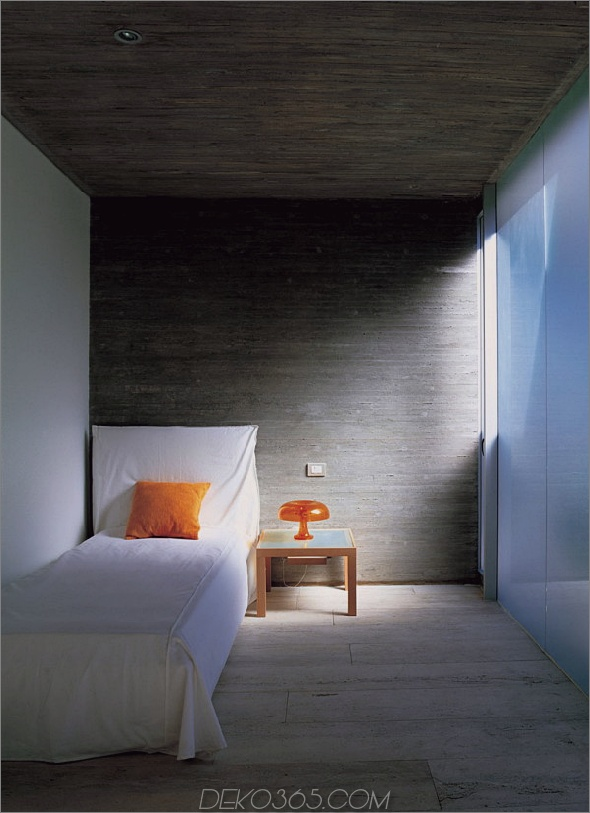 8-al-cubo-house-7.jpg