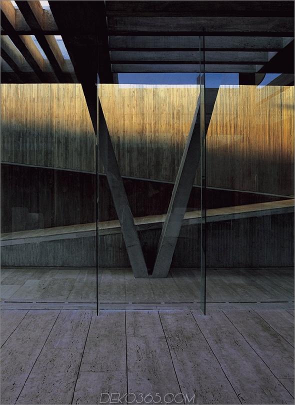 8-al-cubo-house-8.jpg